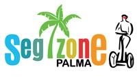 Seg Zone